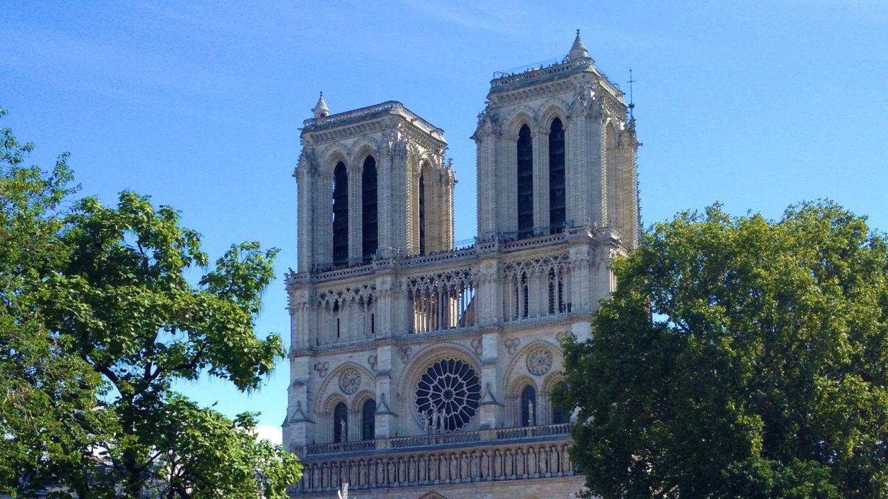 の 遺産 フランス 世界